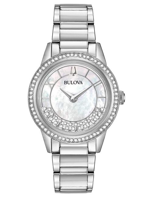Bulova 96L269