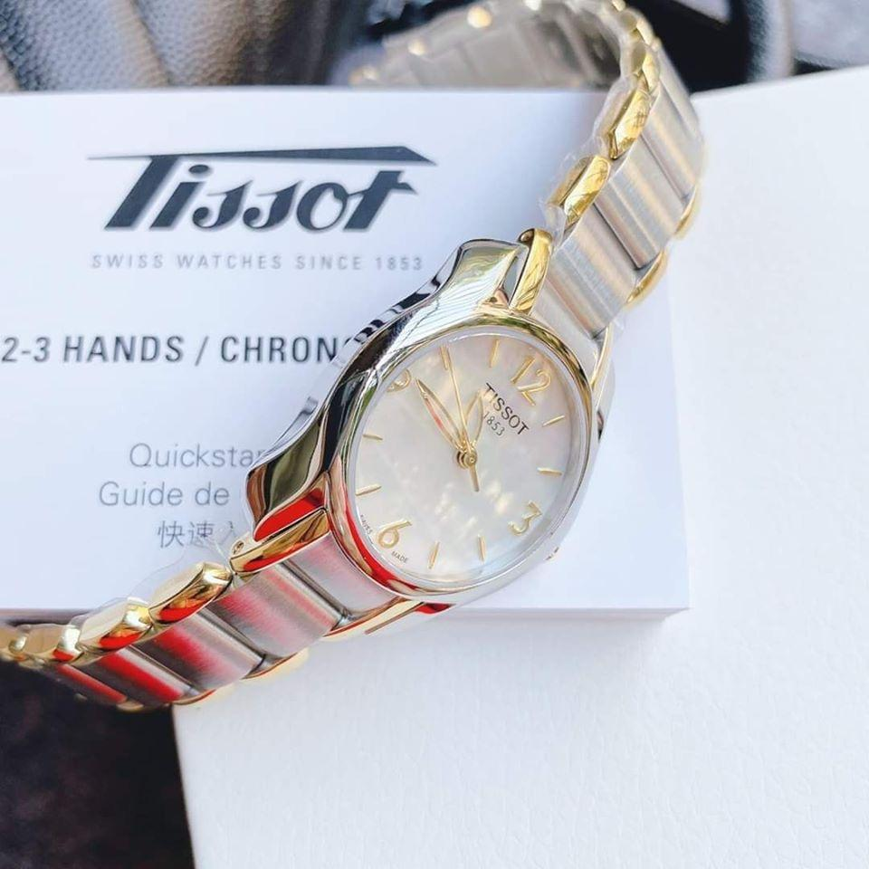 Tissot T023.210.22.117.00
