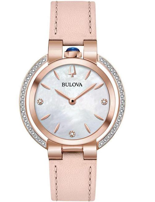 Bulova 98R267