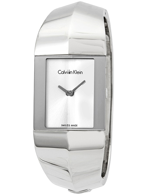 Calvin Klein K7C2S116