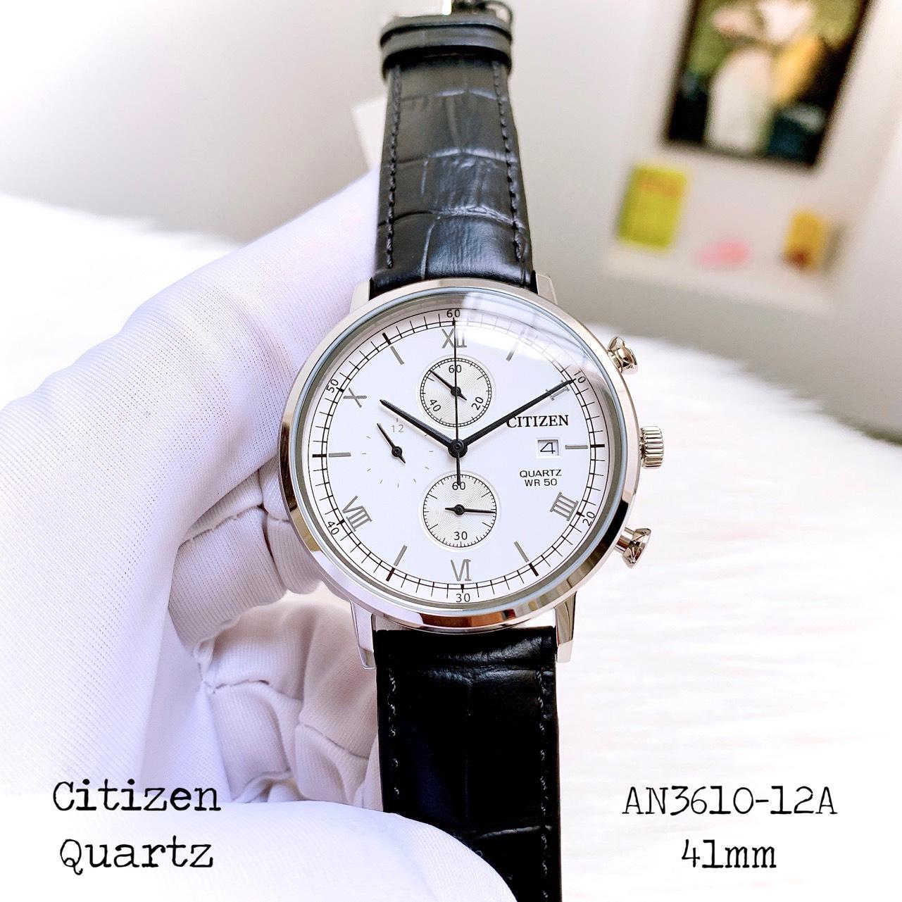 Citizen AN3610-12A