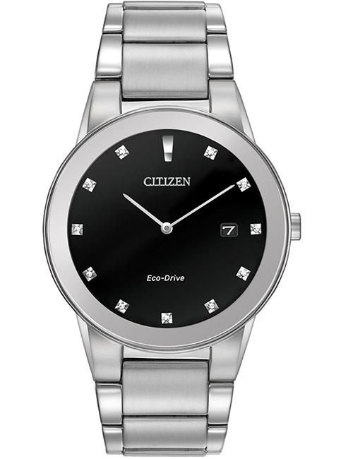 Citizen AU1060-51G