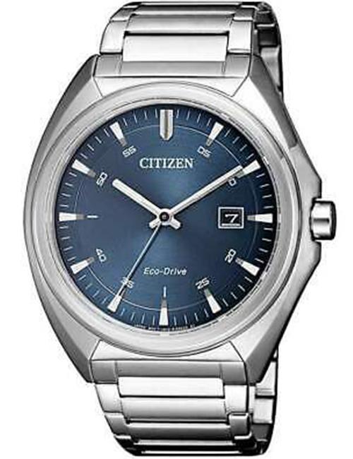 Citizen AW1570-52L