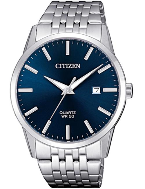 Citizen BI5000-87L
