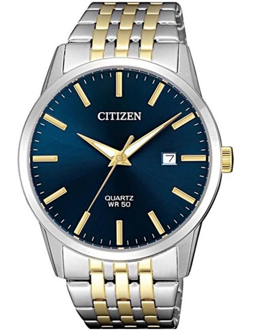 Citizen BI5006-81L