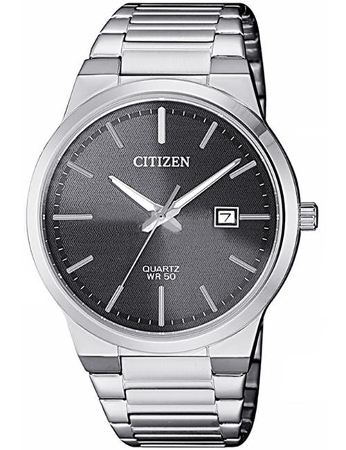 Citizen BI5060-51H