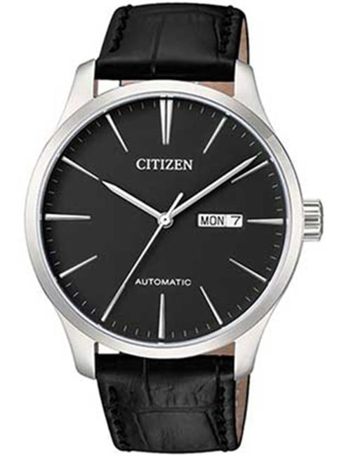 Citizen NH8350-08E