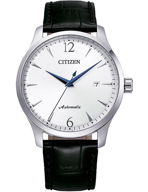 Citizen NJ0110-18A