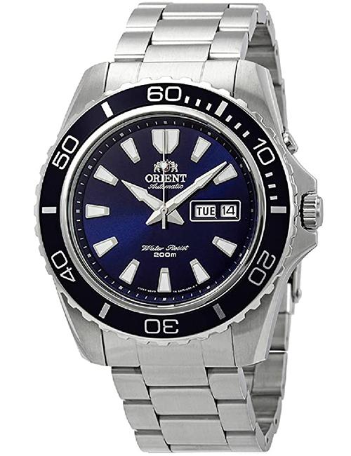 Orient FEM75002DW