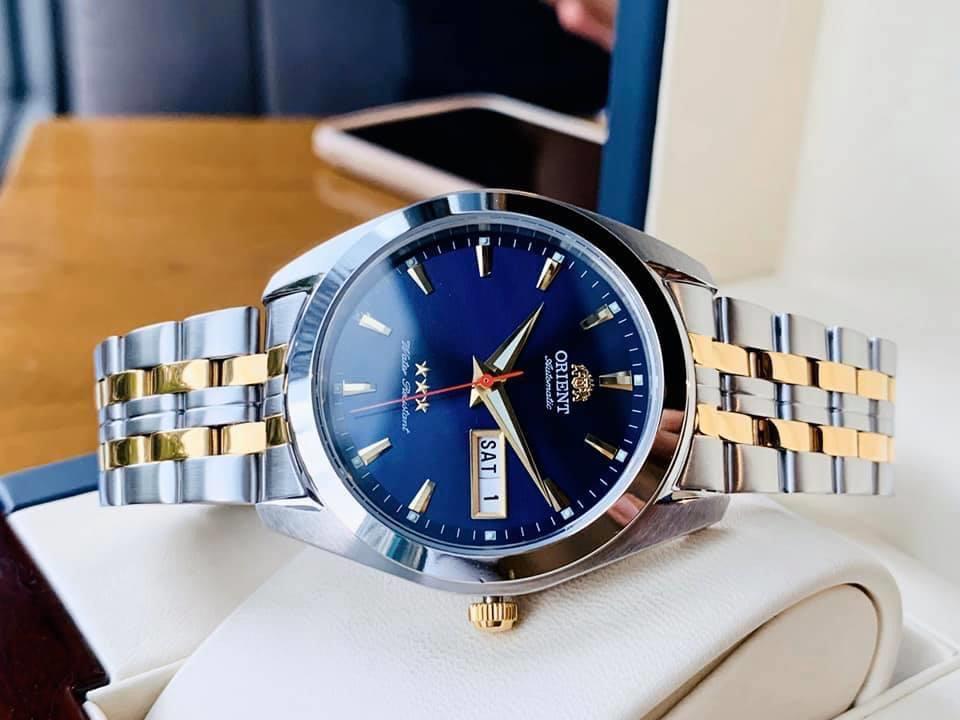 Orient RA-AB0029L