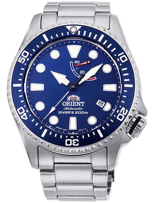 Orient RA-EL0002L