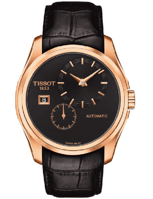 Tissot T035.428.36.051.00