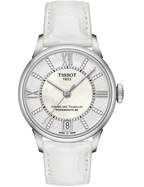 Tissot T0992071611600