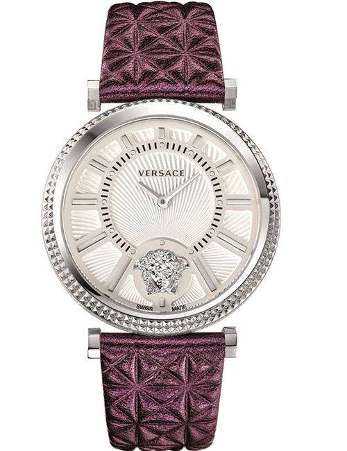 Versace VQG010015