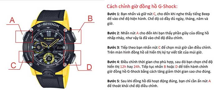 cac-chinh-gio-dong-ho-gshock