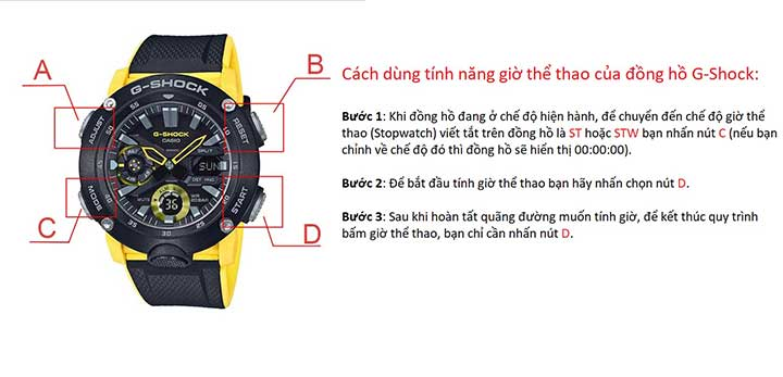 cac-chinh-gio-the-thao-dong-ho-gshock