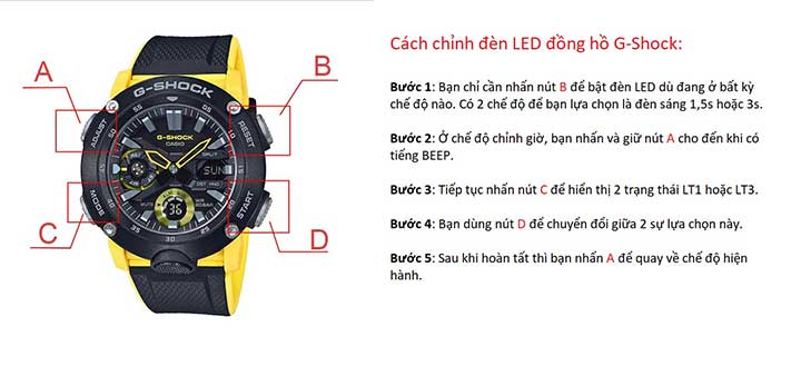 cach-chinh-den-led-dong-ho-gshock