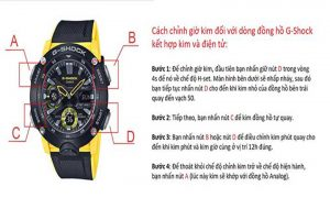 cach-chinh-gio-dong-ho-deo-tay-casio-g-shock-don-gian