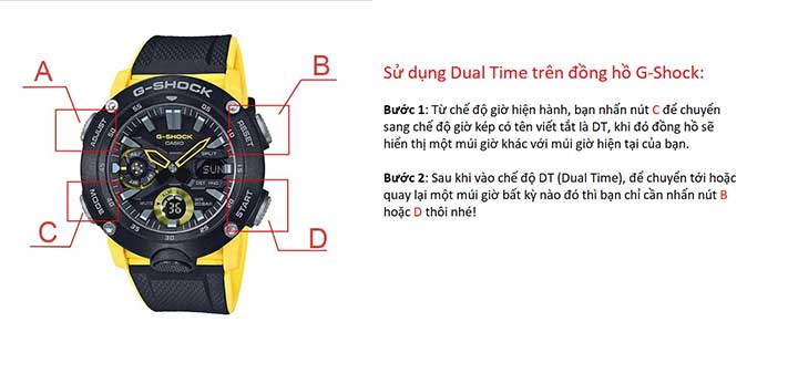 su-dung-dual-time-dong-ho-gshock