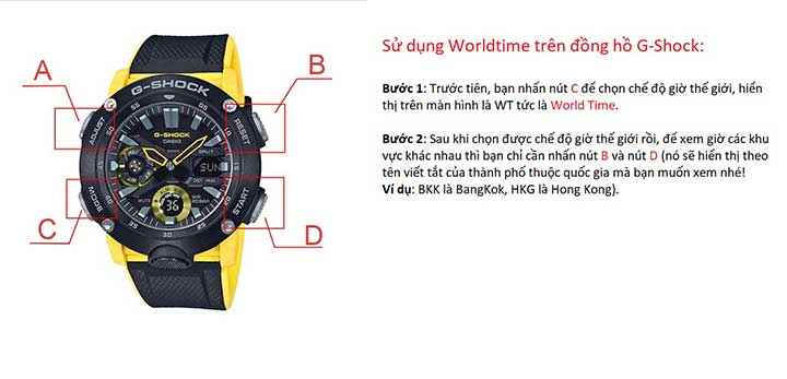 su-dung-worldtime-dong-ho-gshock