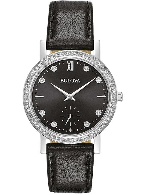 Bulova 96L246