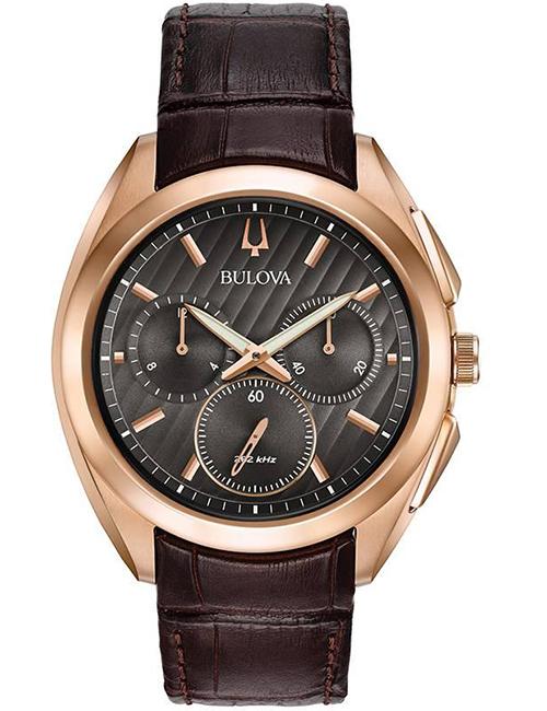 Bulova 97A124