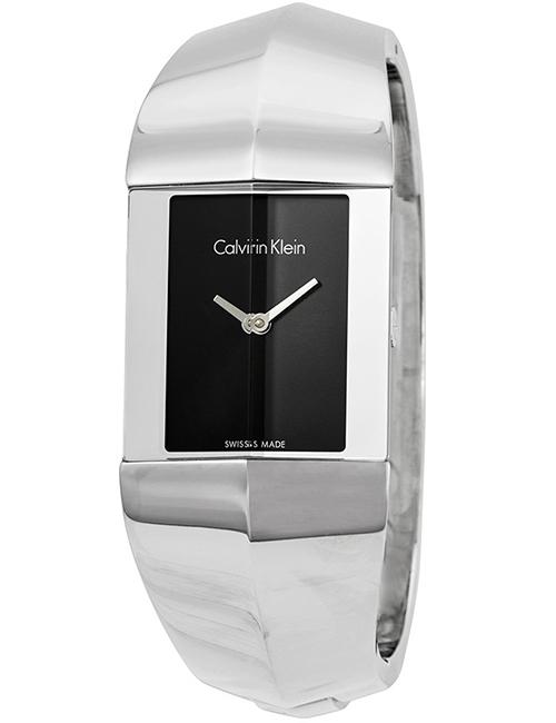Calvin Klein K7C2S111