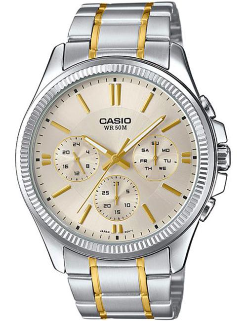 Casio MTP-1375SG-9AVDF