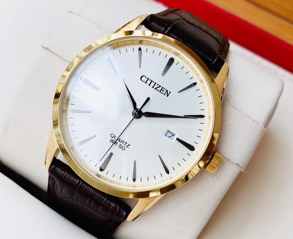 Citizen BI5002-14A