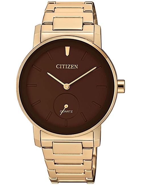 Citizen EQ9063-55X