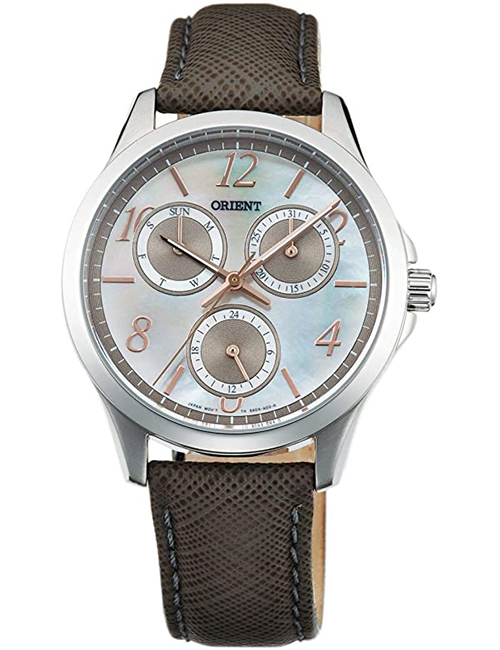 Orient FSX09005W0