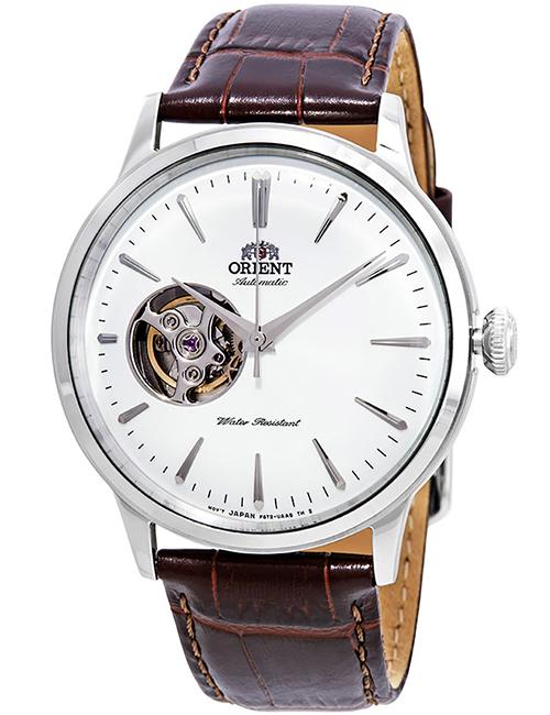 Orient RA-AG0002S00C