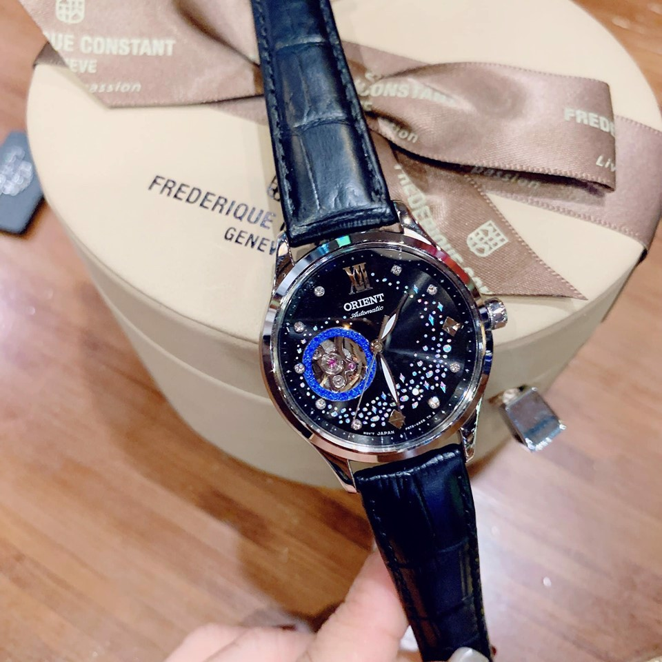 Orient RA-AG0019B10B