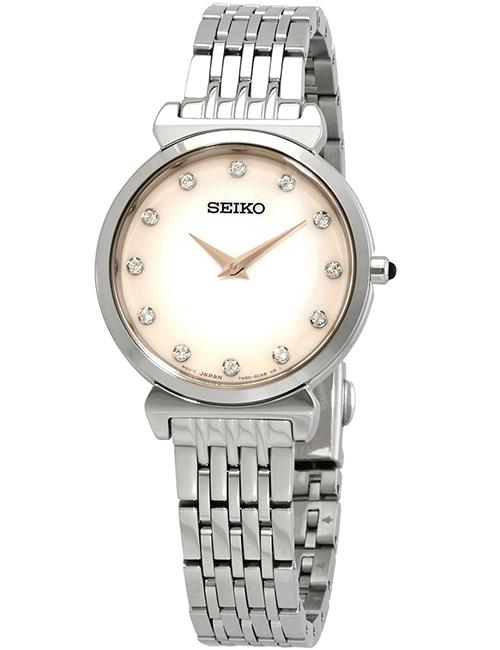 Seiko SFQ803