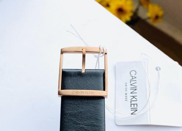 Calvin Klein K2G17TC1