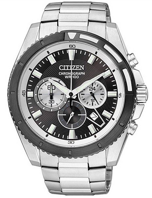 Citizen AN8011-52E
