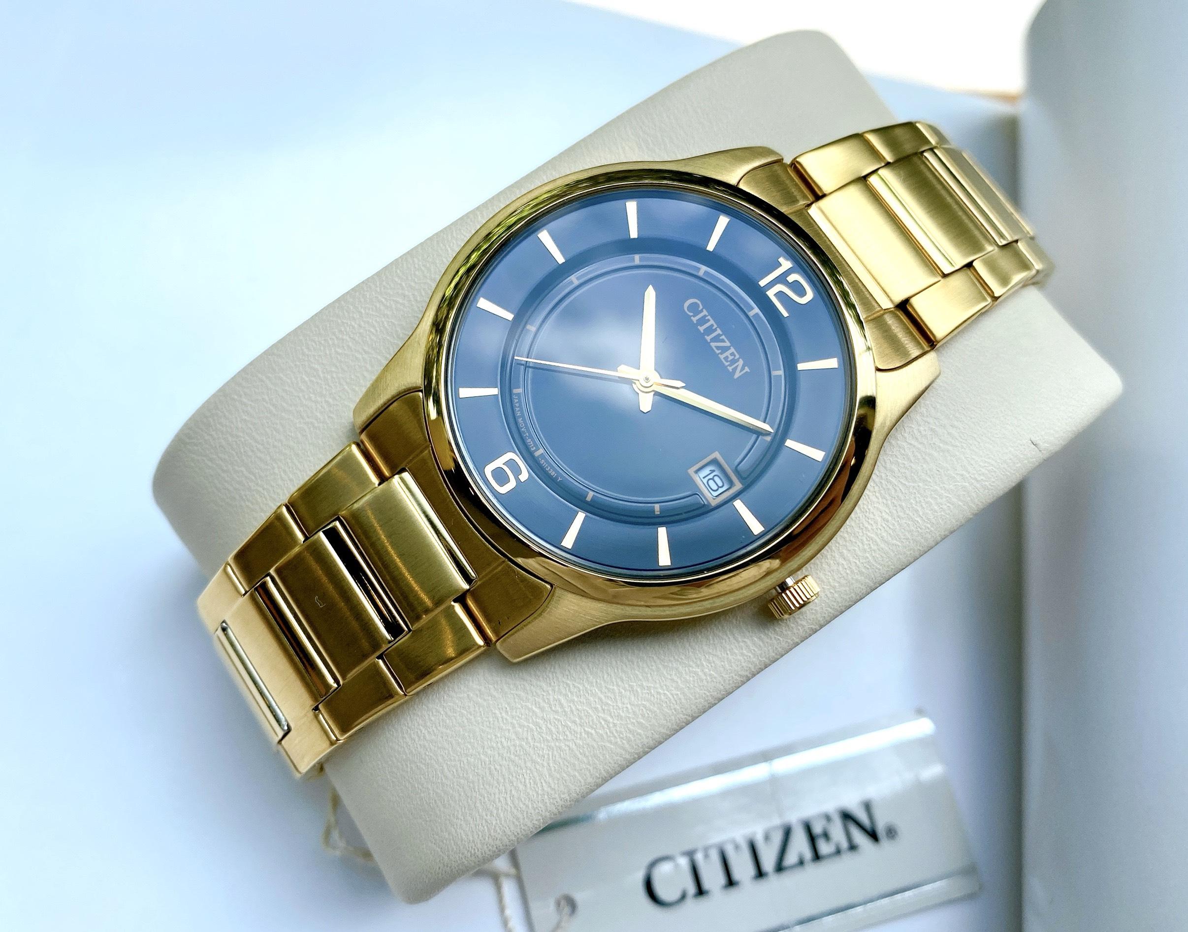 Citizen BD0022-59E