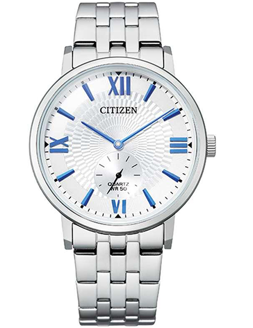 Citizen BE9170-72A