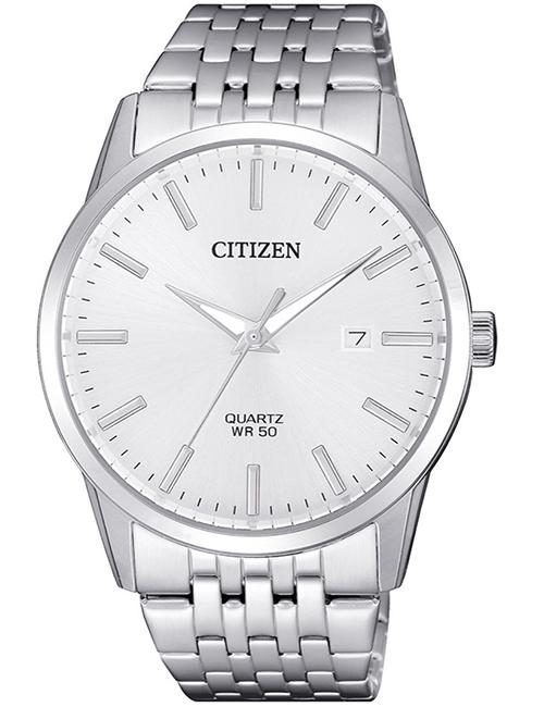 Citizen BI5000-87A
