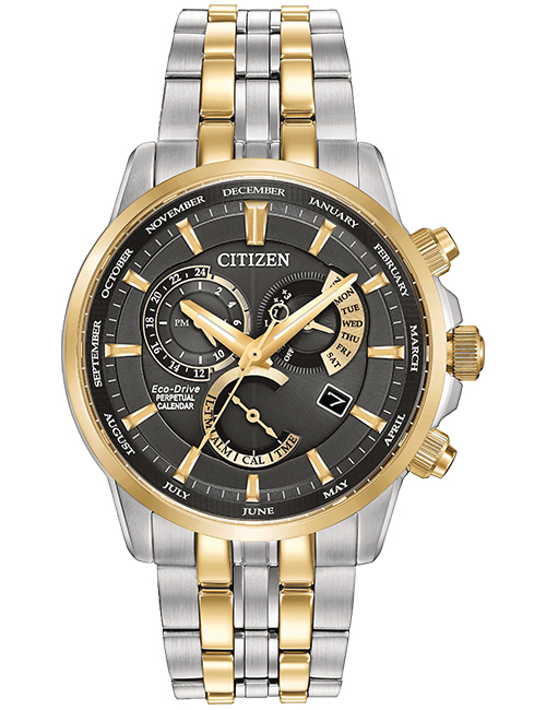 Citizen BL8144-54H