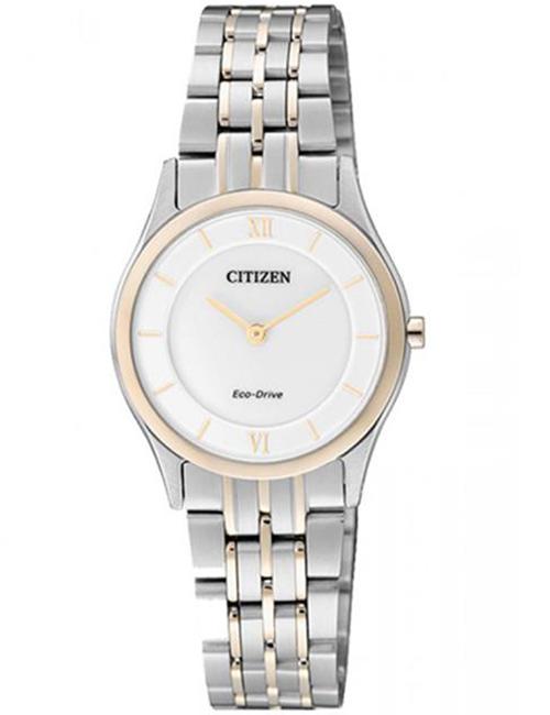 Citizen EG3224-57A