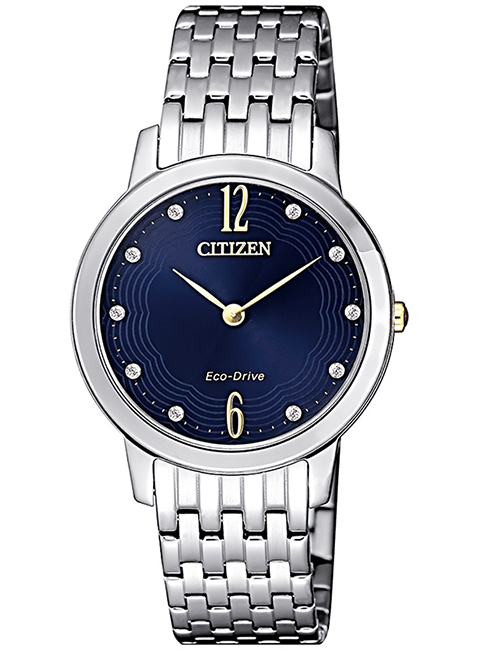 Citizen EX1498-87L