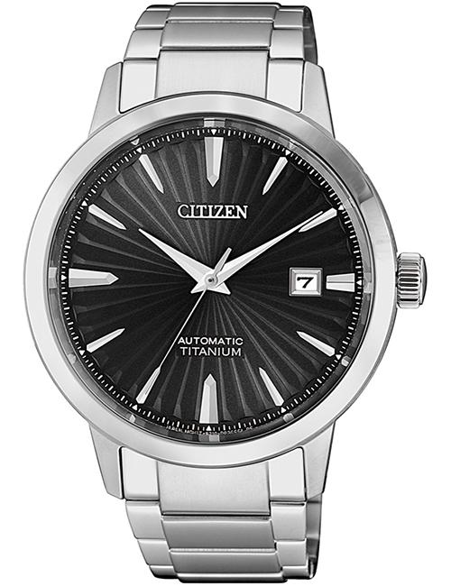Citizen NJ2180 - 89H