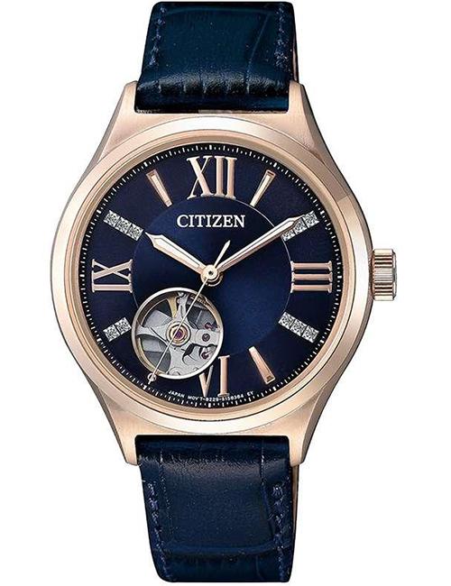 Citizen PC1003-15L