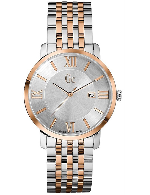 Guess X60018G1S