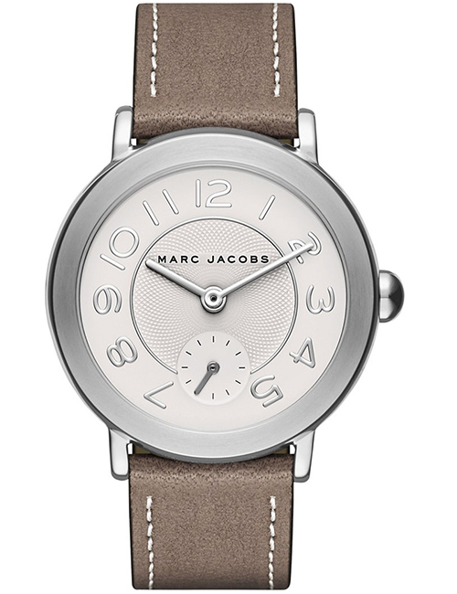Marc By Marc Jacob MJ1468
