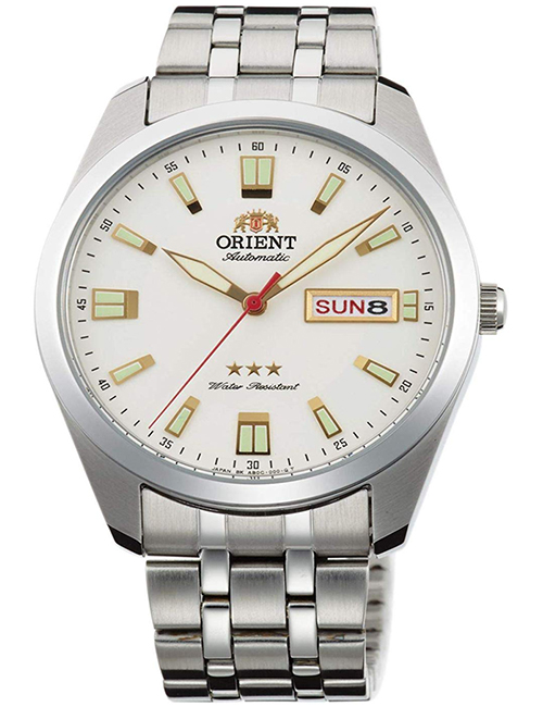 Orient RA-AB0020S19B