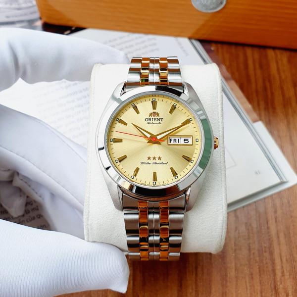 Orient RA-AB0030G19B
