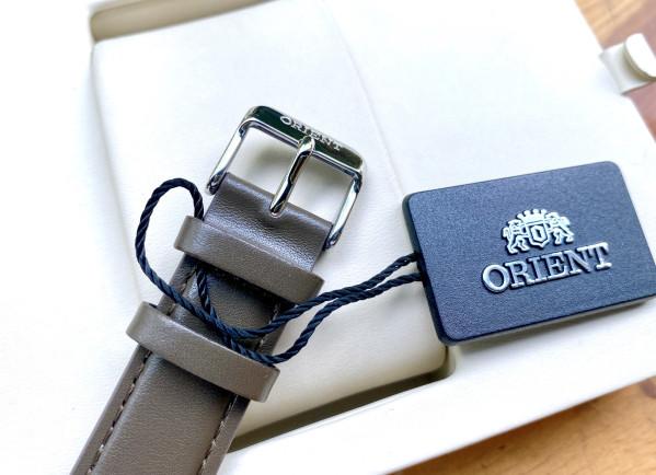 Orient RA-KV0304Y