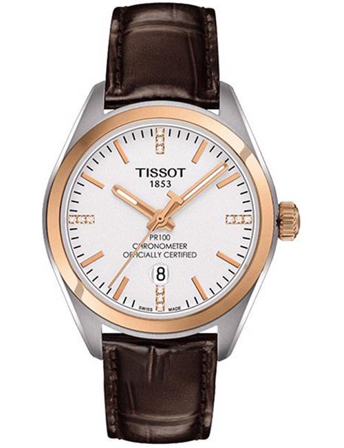 Tissot T101.251.26.036